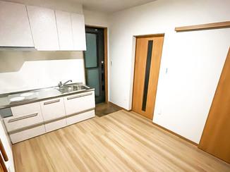戸建フルリフォーム 二世帯で暮らすための戸建フルリフォーム